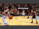 NBA Live 09 Screenshot #57 for Xbox 360 - Click to view