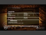 NBA Live 09 Screenshot #65 for Xbox 360 - Click to view