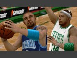 NBA 2K9 Screenshot #12 for Xbox 360 - Click to view
