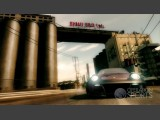 Need for Speed Undercover Screenshot #1 for Xbox 360 - Click to view