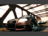 Need for Speed Undercover Screenshot #2 for Xbox 360 - Click to view