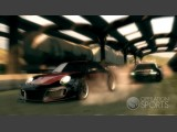 Need for Speed Undercover Screenshot #3 for Xbox 360 - Click to view