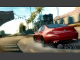 Need for Speed Undercover Screenshot #4 for Xbox 360 - Click to view