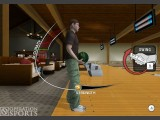Brunswick Bowling Screenshot #3 for Wii - Click to view