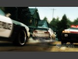 Need for Speed Undercover Screenshot #5 for Xbox 360 - Click to view