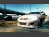Need for Speed Undercover Screenshot #6 for Xbox 360 - Click to view