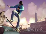 Skate It Screenshot #13 for Wii - Click to view