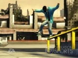 Skate It Screenshot #14 for Wii - Click to view