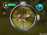 Cabela's Alaskan Adventures Screenshot #1 for Xbox 360 - Click to view
