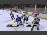 NHL 2K9 Screenshot #21 for Xbox 360 - Click to view