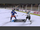NHL 2K9 Screenshot #22 for Xbox 360 - Click to view