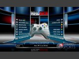 NHL 2K9 Screenshot #24 for Xbox 360 - Click to view