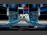 NHL 2K9 Screenshot #25 for Xbox 360 - Click to view
