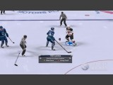 NHL 2K9 Screenshot #29 for Xbox 360 - Click to view