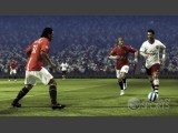FIFA Soccer 09 Screenshot #3 for PS3 - Click to view