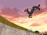 Skate It Screenshot #18 for Wii - Click to view