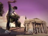 Skate It Screenshot #19 for Wii - Click to view