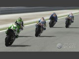 SBK08 Superbike World Championship Screenshot #54 for Xbox 360 - Click to view