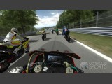 SBK08 Superbike World Championship Screenshot #56 for Xbox 360 - Click to view
