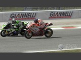 SBK08 Superbike World Championship Screenshot #57 for Xbox 360 - Click to view