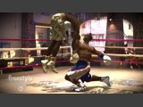 FaceBreaker Screenshot #48 for Xbox 360 - Click to view