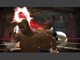 FaceBreaker Screenshot #51 for Xbox 360 - Click to view