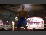 FaceBreaker Screenshot #53 for Xbox 360 - Click to view