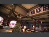 FaceBreaker Screenshot #55 for Xbox 360 - Click to view
