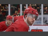NHL 2K9 Screenshot #34 for Xbox 360 - Click to view