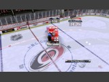 NHL 2K9 Screenshot #36 for Xbox 360 - Click to view