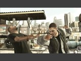 Def Jam: Icon Screenshot #1 for PS3 - Click to view