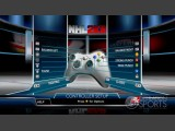 NHL 2K9 Screenshot #85 for Xbox 360 - Click to view