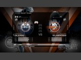 NHL 09 Screenshot #34 for Xbox 360 - Click to view