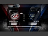 NHL 09 Screenshot #40 for Xbox 360 - Click to view