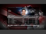 NHL 09 Screenshot #67 for Xbox 360 - Click to view