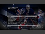 NHL 09 Screenshot #82 for Xbox 360 - Click to view