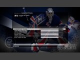 NHL 09 Screenshot #83 for Xbox 360 - Click to view