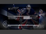 NHL 09 Screenshot #84 for Xbox 360 - Click to view