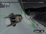 ESPN Winter X Games Snowboarding 2002 Screenshot #4 for PS2 - Click to view