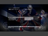NHL 09 Screenshot #86 for Xbox 360 - Click to view