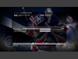 NHL 09 Screenshot #87 for Xbox 360 - Click to view