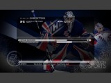 NHL 09 Screenshot #88 for Xbox 360 - Click to view