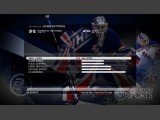 NHL 09 Screenshot #89 for Xbox 360 - Click to view