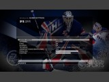 NHL 09 Screenshot #90 for Xbox 360 - Click to view