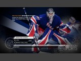 NHL 09 Screenshot #91 for Xbox 360 - Click to view