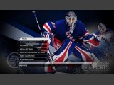 NHL 09 Screenshot #92 for Xbox 360 - Click to view