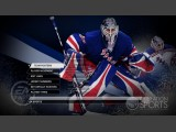 NHL 09 Screenshot #94 for Xbox 360 - Click to view