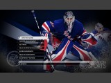 NHL 09 Screenshot #95 for Xbox 360 - Click to view