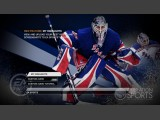 NHL 09 Screenshot #96 for Xbox 360 - Click to view
