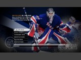 NHL 09 Screenshot #98 for Xbox 360 - Click to view